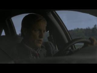Отрывок из сериала Настоящий детектив. Монолог