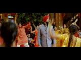 Jogi Mahi Heer Ranjhna - Bachna Ae Haseeno 2008 - Ranbir Kapoor, Minissha Lamba, Kunal Kapoor