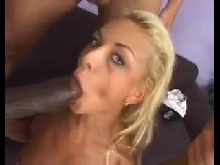 Delfynn delage double anal once more