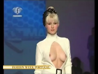 ♥ஐ♥ Волнующие... Сексуальное Шоу  женского нижнего белья! 30 (не порно,не секс,сиськи,попки,не эротика)