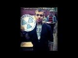 «Съёмка » под музыку Icona Pop feat. Charlie XCX - I Love It  (Музыка из сериала Чернобыль Зона отчуждения). Picrolla