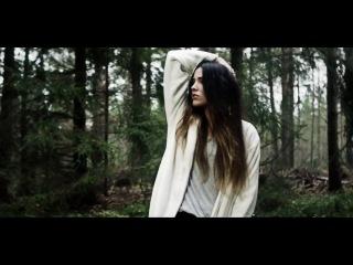 Miriam Bryant - Dragon