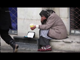 Capitalisme (6/6) Karl Polanyi, le facteur humain