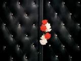 «Служебный роман» (1977) — песня В моей душе покоя нет (исп. Алиса Фрейндлих)