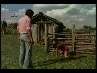 Escola penal de meninas violentadas (1977) - antonio meliande