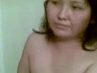 Позор ата мен келин видео казахстан