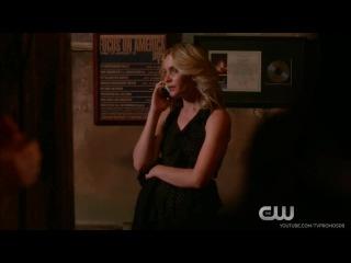 Первородные (Древние) / The Originals (2 сезон, 7 серия) - Промо [HD]