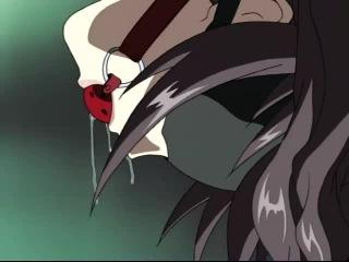 PIGEON BLOOD 1