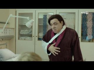 LH S03E01 | 3 Сезон 1 Серия (Paradox) 720p