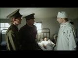 Inseparable « Film Complet en Streaming VF