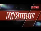 26.07  DJ Runov (Decadance House)