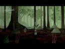 Armin van Buuren - Communication (Part 2)