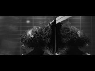 Kim Wan Sun Ft. Tiger JK & Bizzy - Goodbye My Love (MV) HD-2014