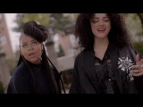 Neon Jungle Ft. Snob Scrilla - Cant Stop The Love (HD) 2014