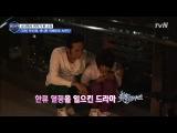 [2014] tvN News: Пак Шин Хе - из маленькой девочки в женщину