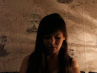ROCK SMENA 2014: Татьяна Бояркина стихотворение