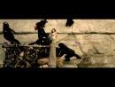 """Артемиссия. Отрывок из фильма """"300 спартанцев - Расцвет империи"""". 300, Спарта, 300 спартанцев, фильм, кино, мясо, кровь, рассвет, империи, персия, греки, новинки, смех, ржака, прикол"""