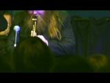 Alamaailman Vasarat - Balkan Fever Nye(2009)