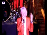 Air Supply - The Power Of Love (Live)