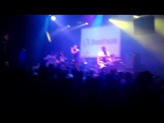 ПопКорн - Тишина (PPC-Fest2014)