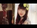 Yumemiru Adolescence - Junjo marionetto
