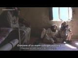 Красивый нашид... Талибан