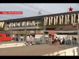 Зацепер (1.08.14) Павелецкая ММЖД