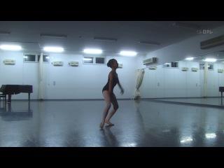 Кошмарочка / Akumu-chan 6 Серия (Рус.Озвучка) (HD 720p)