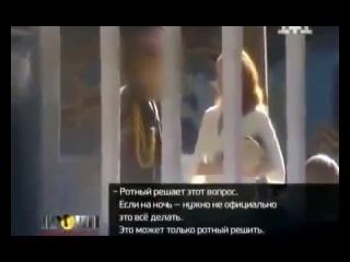 Солдатские проститутки в украинской армии.