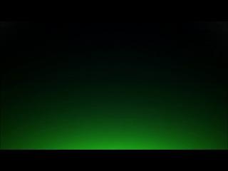 Поющий принц / Uta no Prince-sama 1 сезон 8 серия (Озвучка)