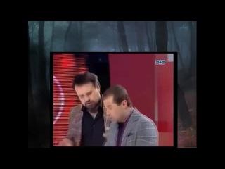 Камеди и КВН ЛУЧШЕЕ - Кавказец на дискотеке Рева и Галустян