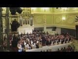 Tableaux d'une Exposition (M. MoussorgskyM. Ravel)