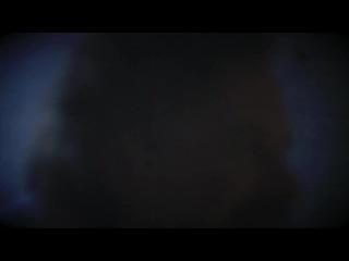 Неизвестный Лермонтов (2014)