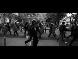 Какая ж это «Слава Украине» когда людей своих же подло жгут ???