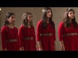 Ayb Choir - Sona Yar