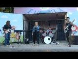 ConQuest - Die,die,die,my darling (Metallica  cover/Misfits cover)
