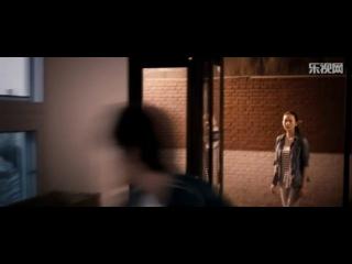 День искупления / Day of Redemption (2013) (Озвучка ROBIRIS)