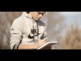 Саша LiriK - Парень-Романтик ™  [2014] ПРЕМЬЕРА !!! СМОТРЕТЬ ВСЕМ !!!