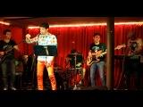 Александр Лир-Яд на губах(live)