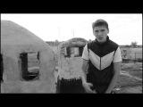 Тёма AllRey  Жди NEW (Cover MC Evgeni Kovalchuk)