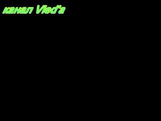 планшетный пылесоскот часть 2   RYTP (Vled)
