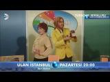 Эй Стамбул 8 серия tureckie-seriali.ru