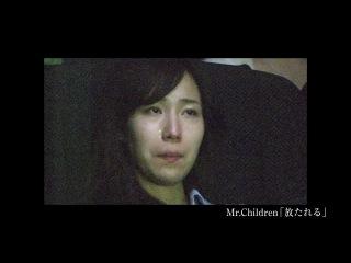 Seiten no Hekireki TVCM Aisa re teru akashi-hen 30s ver (14.5.29)