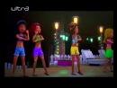Friends, Prijatelji, Ultra tv, By Bozo91, sinhronizovano na srpski, Tv Rip uvodna i odjavna spica sa pesmom iz epizode