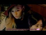 Girls' Generation (SNSD) - Divine (рус. караоке)