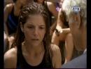 Сериал Диагноз Убийство 3 сезон 1995 96 Невинное убийство 1 серия из 18
