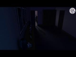 Beware The Batman(Берегись Бэтмена) 25 серия русские субтитры