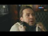 Крутой момент из Сериала Узнай меня если сможешь Иван Стебунов(Илья/Никита) И Сергей Перегудов (Денис)