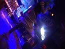Линда. Большой сольный концерт 25.10.2014 а клубе ТЕАТРЪ.