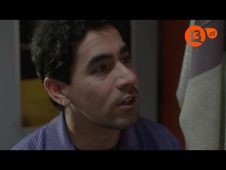 Los 80 T7 - Capitulo 8 - Completo - Canal 13